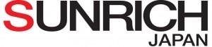 Sunrich Japan Logo